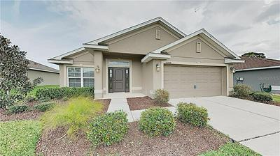 13230 NITI DR, HUDSON, FL 34669 - Photo 1