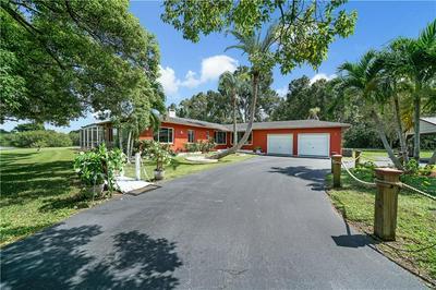 1617 MANOR RD, ENGLEWOOD, FL 34223 - Photo 2