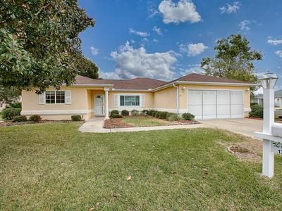 13694 SE 87TH AVE, SUMMERFIELD, FL 34491 - Photo 1