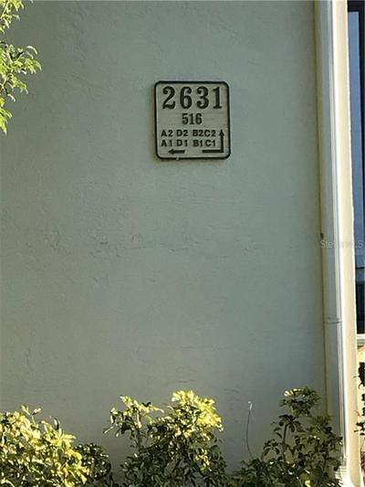 2631 PINE RIDGE WAY S APT C1, PALM HARBOR, FL 34684 - Photo 2