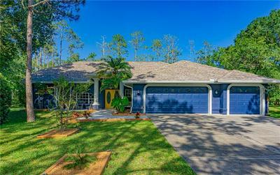 339 RANCH RD, Tarpon Springs, FL 34688 - Photo 1
