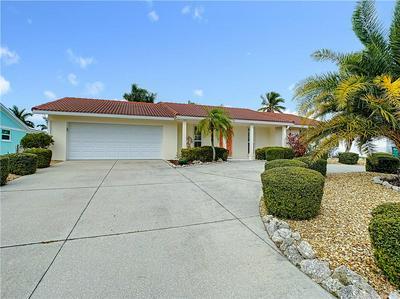 518 68TH ST, HOLMES BEACH, FL 34217 - Photo 2