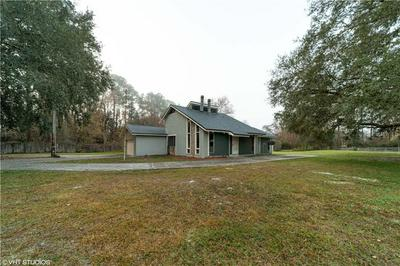 7060 E HIGHWAY 326, SILVER SPRINGS, FL 34488 - Photo 1