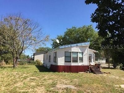 8 CANDLELIGHT LN, LAKE WALES, FL 33859 - Photo 2