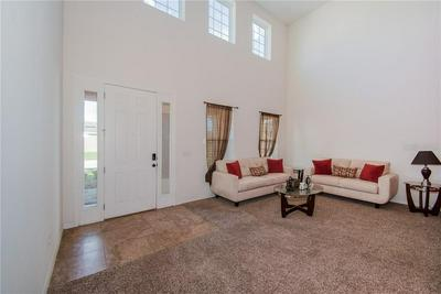 2001 COUNTRY AIRE LOOP, BARTOW, FL 33830 - Photo 2