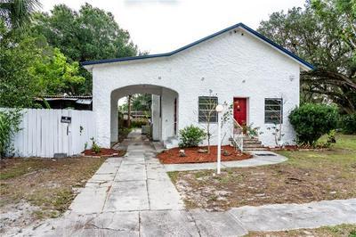 136 N MARSHALL AVE, Arcadia, FL 34266 - Photo 1