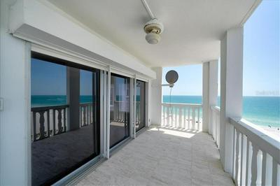 4950 GULF BLVD APT 1008, Saint Pete Beach, FL 33706 - Photo 2
