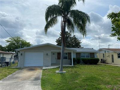 13608 LESLIE DR, Hudson, FL 34667 - Photo 2
