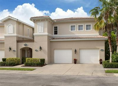 4000 IBIS WAY UNIT 202, VENICE, FL 34292 - Photo 1