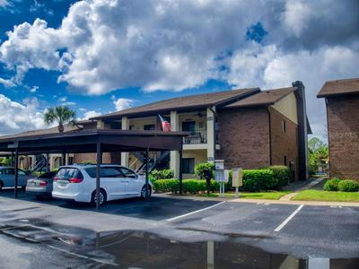 563 BELLTOWER AVE # 240, DELTONA, FL 32725 - Photo 1