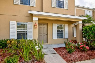 6217 TRIPLE TAIL CT # 6217, LAKEWOOD RANCH, FL 34202 - Photo 2