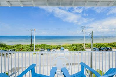 205 S BAY BLVD, ANNA MARIA, FL 34216 - Photo 2