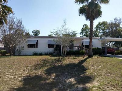 12571 SE 101ST CT, Belleview, FL 34420 - Photo 1