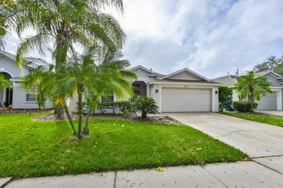 16825 HAWKRIDGE RD, LITHIA, FL 33547 - Photo 2