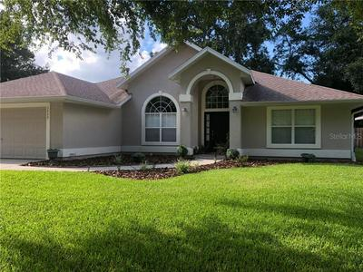 3430 NW 60TH LN, Gainesville, FL 32653 - Photo 2