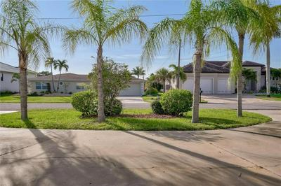 1786 BOCA RATON CT, PUNTA GORDA, FL 33950 - Photo 2
