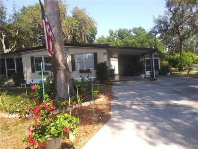 29 S BOBWHITE RD, Wildwood, FL 34785 - Photo 2