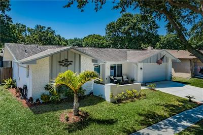 106 MEADOWCROSS DR, SAFETY HARBOR, FL 34695 - Photo 1