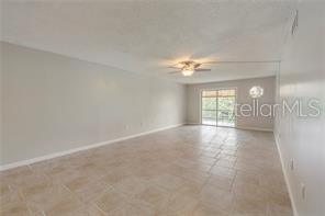 90 S HIGHLAND AVE APT 1318, TARPON SPRINGS, FL 34689 - Photo 2