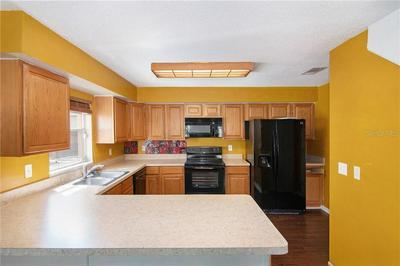 1532 CHEPACKET ST, BRANDON, FL 33511 - Photo 2