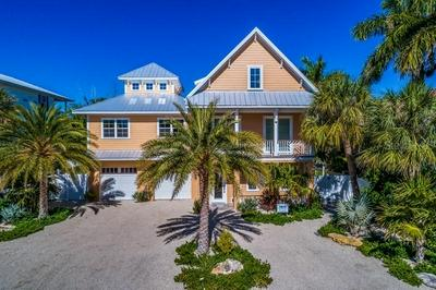 214 ELM, ANNA MARIA, FL 34216 - Photo 1