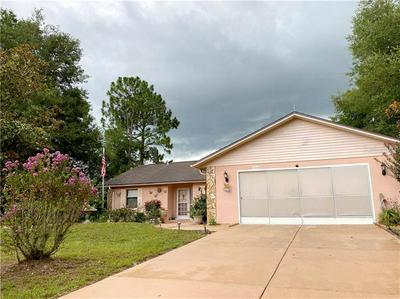 5044 SW 129TH PL, OCALA, FL 34473 - Photo 1