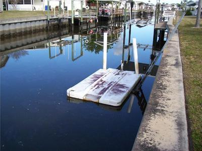 108 W SAINT JOHNS WAY, APOLLO BEACH, FL 33572 - Photo 1