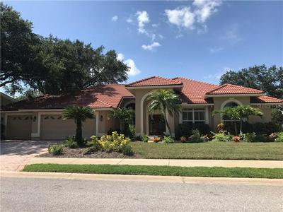 8359 CYPRESS HOLLOW DR, Sarasota, FL 34238 - Photo 1