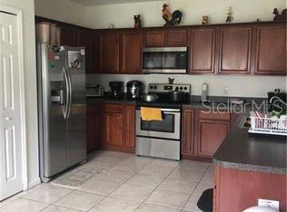 708 SWALLOW LN, POINCIANA, FL 34759 - Photo 2