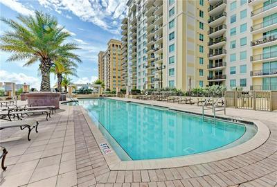 800 N TAMIAMI TRL UNIT 812, Sarasota, FL 34236 - Photo 2
