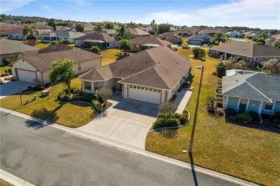 12140 SE 172ND LN, SUMMERFIELD, FL 34491 - Photo 2