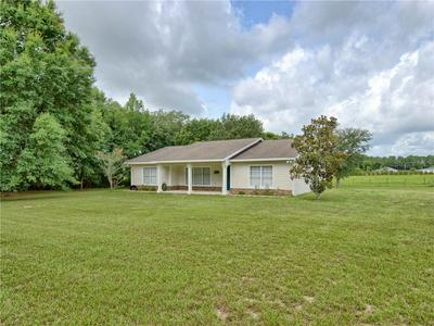 13792 COUNTY ROAD 101, Oxford, FL 34484 - Photo 1