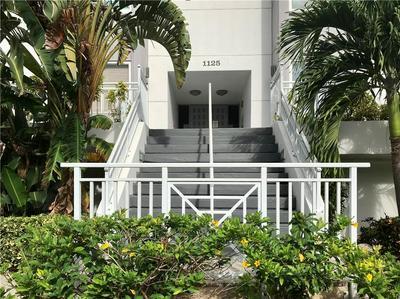 1125 W PEPPERTREE DR APT 306, SARASOTA, FL 34242 - Photo 2