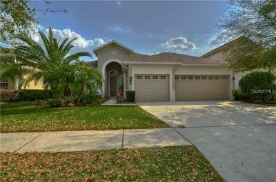 8323 OLD TOWN DR, TAMPA, FL 33647 - Photo 1