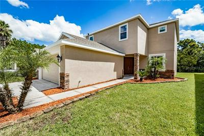 20613 WHITEWOOD WAY, TAMPA, FL 33647 - Photo 2