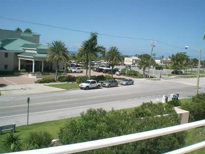 761 BENJAMIN FRANKLIN DR # 6, SARASOTA, FL 34236 - Photo 2