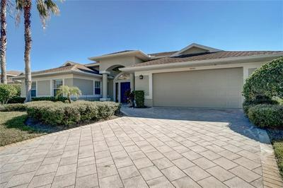 8006 ELISABETH LN, SEMINOLE, FL 33777 - Photo 2