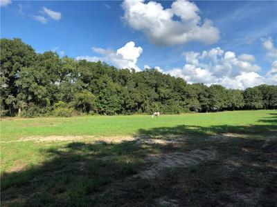 0 NW 32ND COURT, Reddick, FL 32686 - Photo 1