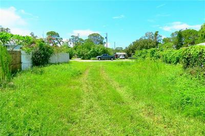 316 E LANGSNER ST, Englewood, FL 34223 - Photo 2