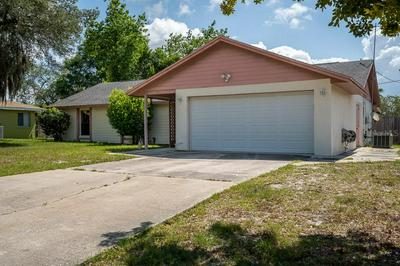 1075 SHEPHERD AVE, Deltona, FL 32738 - Photo 2