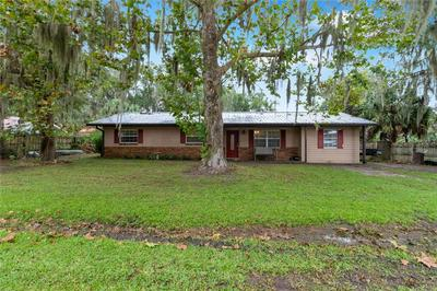 21750 NW 44TH AVE, MICANOPY, FL 32667 - Photo 2