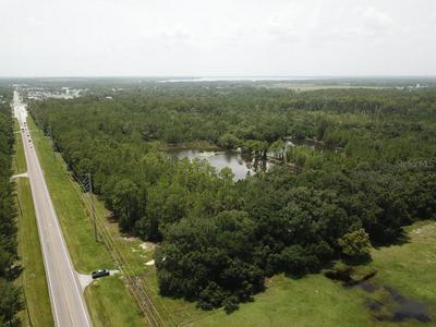 E COUNTY ROAD 44, Eustis, FL 32726 - Photo 1
