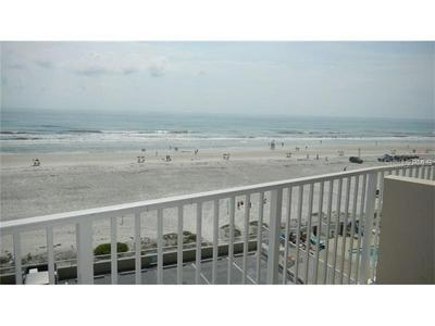 800 N ATLANTIC AVE # 502, Daytona Beach, FL 32118 - Photo 1