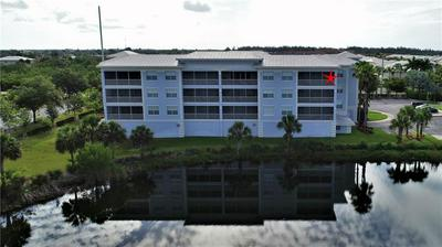 2001 BAL HARBOR BLVD UNIT 2411, Punta Gorda, FL 33950 - Photo 2