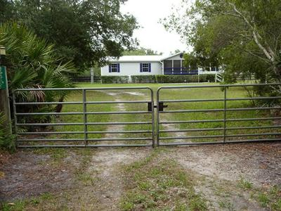 33328 FOREST RIDGE RD, Deland, FL 32720 - Photo 2