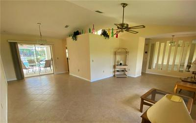 213 FREEPORT CT, PUNTA GORDA, FL 33950 - Photo 2