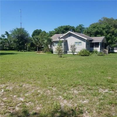 5612 WOODWARD AVE, Zellwood, FL 32798 - Photo 2