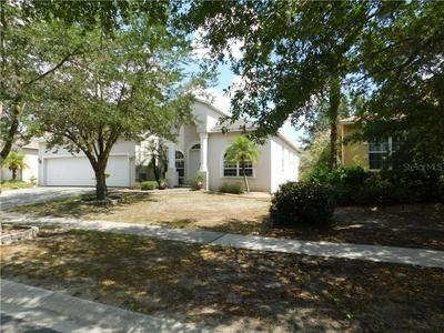 9612 WYDELLA ST, Riverview, FL 33569 - Photo 2
