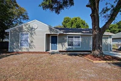 506 FERDINAND AVE, DELTONA, FL 32738 - Photo 1