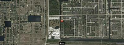 10377 REDONDO ST, Port Charlotte, FL 33981 - Photo 1